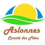 Comité des fêtes Aslonnes_150x150