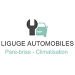 logo-liguge-automobile