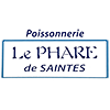 logo-phare-de-sainte