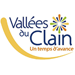 logo-vallees-du-clain