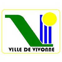 VMunicipalité de Vivonne partenaire UCC Vivonne