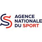 agence du sport 150x150
