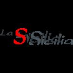 logo-sicilia_200x200