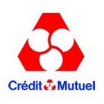 UCC Vivonne Credit Mutuel partenaire