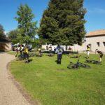 ACTUALITES - 2020-06-20_Ecole de vélo au complet_2