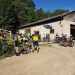 ACTUALITES - 2020-06-20_Ecole de vélo au complet_3
