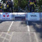 ACTUALITES - 2020-07-20_Séance BMX à Niort 2
