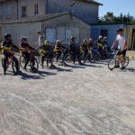 ACTUALITES - 2020-07-20_Séance BMX à Niort 3