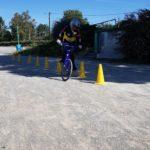 ACTUALITES - 2020-07-20_Séance BMX à Niort 4