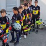 ACTUALITES - 2020-07-20_Séance BMX à Niort 5