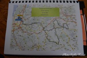 RESULTATS-2021-02-07_Route-Essor basque_10