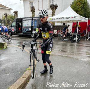 RESULTATS-2021-02-07_Route-Essor basque_13