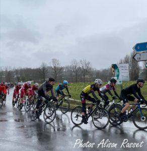 RESULTATS-2021-02-07_Route-Essor basque_16