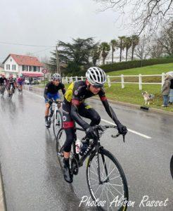 RESULTATS-2021-02-07_Route-Essor basque_18