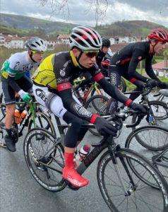 RESULTATS-2021-02-07_Route-Essor basque_2