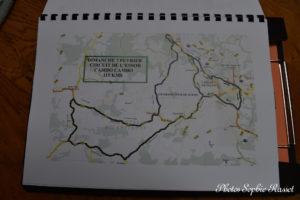 RESULTATS-2021-02-07_Route-Essor basque_3