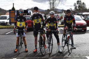 RESULTATS-2021-02-13_Ronde Pays basque_1