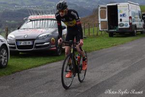 RESULTATS-2021-02-13_Ronde Pays basque_4