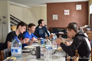 RESULTATS-2021-02-13_Ronde Pays basque_8