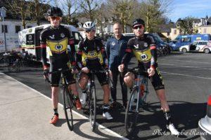 RESULTATS-2021-02-14_Tour de la Soule_1