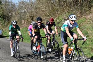RESULTATS-2021-02-14_Tour de la Soule_4
