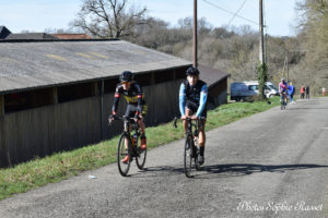 RESULTATS-2021-02-14_Tour de la Soule_5