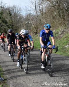 RESULTATS-2021-02-14_Tour de la Soule_7