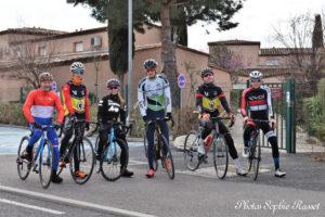 RESULTATS-2021-02-15_Stage Saint-Cyprien_2