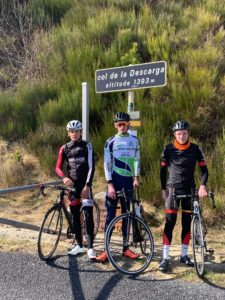 RESULTATS-2021-02-15_Stage Saint-Cyprien_27