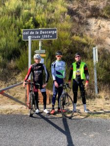 RESULTATS-2021-02-15_Stage Saint-Cyprien_30
