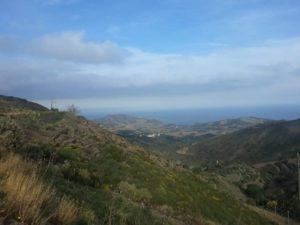 RESULTATS-2021-02-15_Stage Saint-Cyprien_6