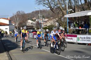 RESULTATS-2021-02-27_Tour du Bédat_11