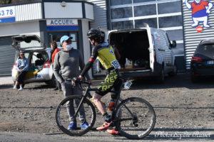 RESULTATS-2021-02-27_Tour du Bédat_5