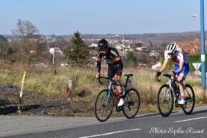 RESULTATS-2021-02-27_Tour du Bédat_6