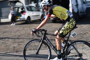 RESULTATS-2021-02-27_Tour du Bédat_7