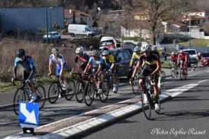 RESULTATS-2021-02-27_Tour du Bédat_8