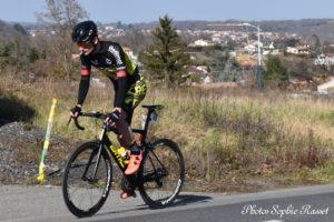 RESULTATS-2021-02-27_Tour du Bédat_9