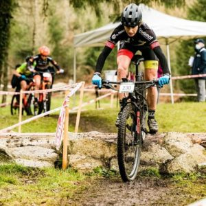 RESULTATS-2021-03-07_Massi Guéret UCI_2