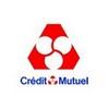 Crédit Mutuel partenaire UCC Vivonne