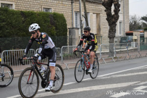RESULTATS-2021-03-07_Vienne Classic_10