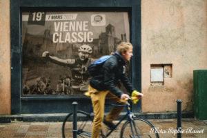 RESULTATS-2021-03-07_Vienne Classic_2