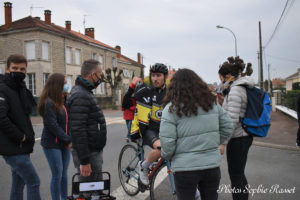 RESULTATS-2021-03-07_Vienne Classic_5