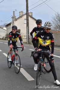 RESULTATS-2021-03-07_Vienne Classic_8