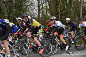 RESULTATS-2021-03-07_Vienne Classic_9