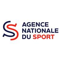 Agence du Sport partenaire UCC Vivonne